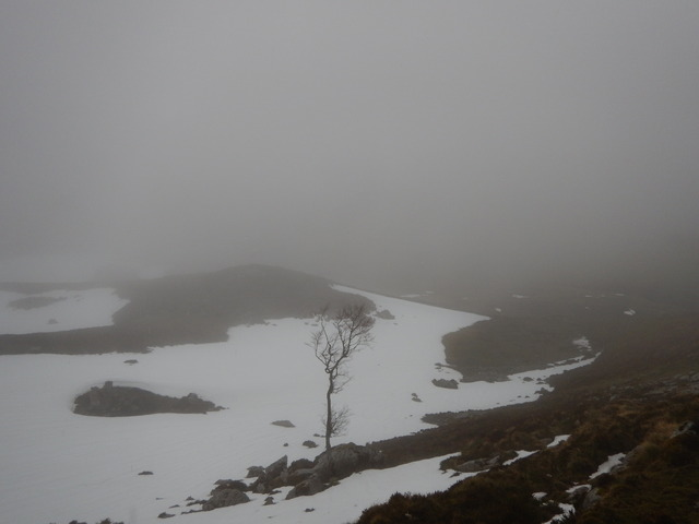 3-Torca fria cueva del lobo